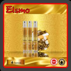 Ароматизатор GOLD для табака 30ml (Inawera)