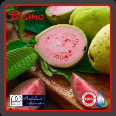 Ароматизатор Guava TPA (США) 5мл