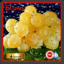 Жидкость Ледяной виноград (Inawera) 50ml
