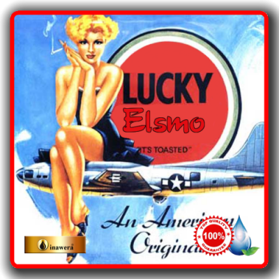 Ароматизатор Lucky Strike (Inawera)