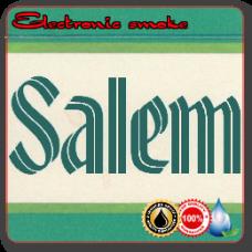 Ароматизатор Salem (Inawera) 5мл