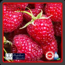 Ароматизатор Сладкая Малина Sweet raspberry TPA (США) 5мл