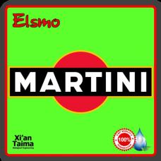 Ароматизатор Martini (Xian) 5мл