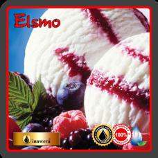 Ароматизатор Мороженое ягодное (Inawera) 5мл