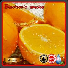 Жидкость Апельсин (Inawera) 50ml