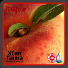 Ароматизатор Сладкий персик (Xian) 5мл