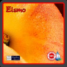 Ароматизатор Сочный персик Peach juicy TPA (США) 5мл