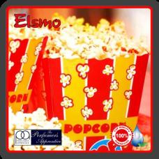 Ароматизатор Popcorn TPA (США) 5мл