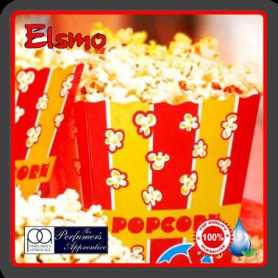 Ароматизатор Popcorn TPA