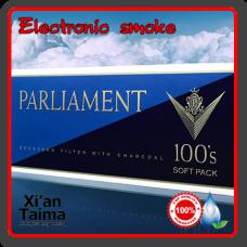 Ароматизатор Parliament (Xian)5мл