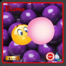 Ароматизатор Purple-Gum (Inawera)5мл
