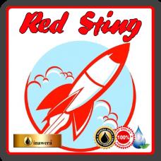 Ароматизатор Red Sting (Inawera) 5мл