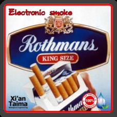 Ароматизатор Rothmans (Xian) 5мл