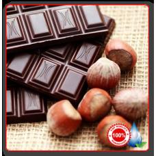 Ароматизатор Шоколад WM 5мл