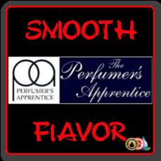 Ароматизатор Smooth Flavor. TPA (США) 5мл