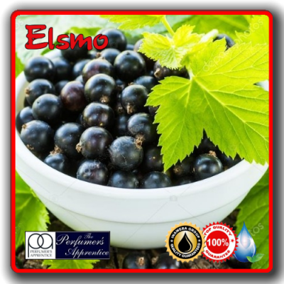 Ароматизатор Black currant TPA