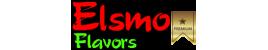 elsmo.com.ua