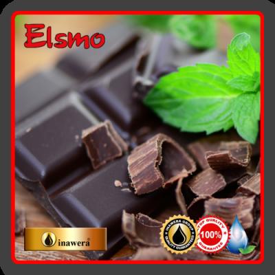 Ароматизатор Шоколад черный (Inawera)