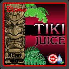 Ароматизатор Tiki Juice (Xian) 5мл