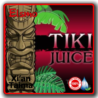 Ароматизатор Tiki Juice (Xian)