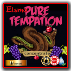 Ароматизатор Pure Temptation (Inawera)5мл