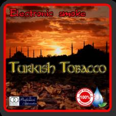 Ароматизатор Turkish Tobacco TPA (США) 5мл