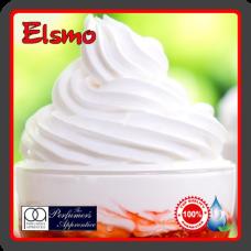 Ароматизатор Whipped Cream TPA (США) 5мл