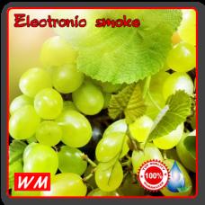 Ароматизатор Виноград WM 5мл
