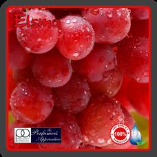 Ароматизатор Grape juice сочный виноград TPA (США) 5мл