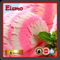 Ароматизатор Мороженое виноградное без этик. (Inawera) 5 мл