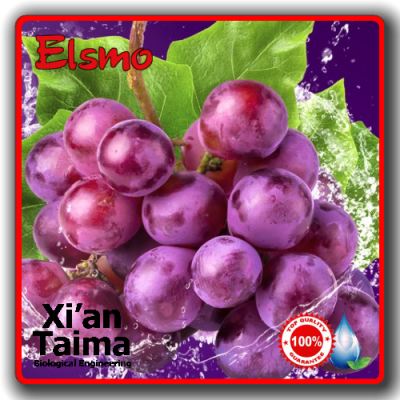 Ароматизатор Виноград (Xian)