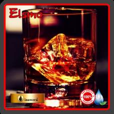 Ароматизатор Виски (Inawera) 5мл