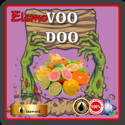 Ароматизатор Voo-Doo (Inawera)