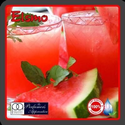 Ароматизатор Watermelon TPA (США)