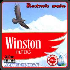 Ароматизатор Winston (Xian) 5мл
