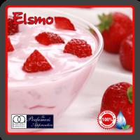 Ароматизатор Греческий йогурт TPA (США) 5мл