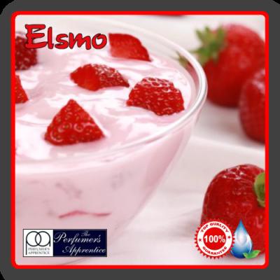 Ароматизатор Греческий йогурт TPA (США)