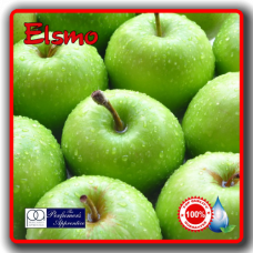 Жидкость Зеленое яблоко TPA (США) 50ml